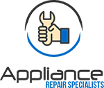 appliance repair woodside, ny