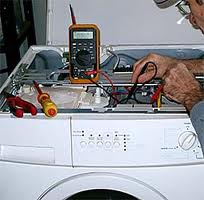Washing Machine Repair Woodside
