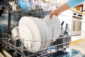 Dishwasher Repair Woodside