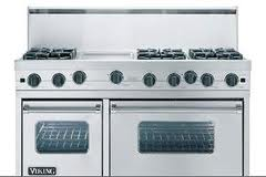 Oven Repair Woodside