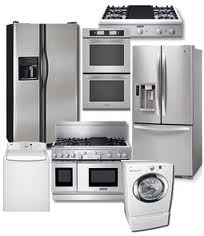 Appliances Service Woodside