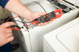 Dryer Repair Woodside